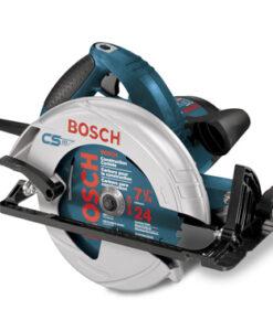 bosch-cs10.jpg