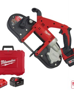 milwaukee-2629-22-m18-cordless-band-saw-kit-2.jpg