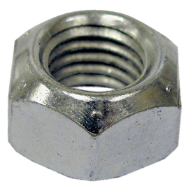 the-hillman-group-4-count-1-4-in-20-zinc-plated-standard-sae-all-metal-lock-nuts_2310253.jpg