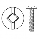 truss-combo-machine-screw.png