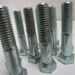 33550-1-2-13-x-2-1-2-inch-unc-hex-head-cap-screw-bolt-grade-5-zinc-lot-of-10-4