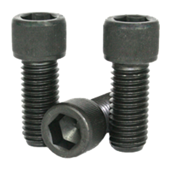 SOCKET-CAP-SCREW-ALLOY-PLAIN-1936-SERIES-(307).jpg