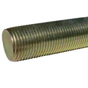 THREADED_ROD_UNF_YELLOW_ZINC
