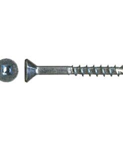 Type 17 Zinc