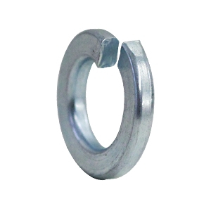 WL8CLZ-M8-Zinc-Lock-Washer-DIN-127B.jpg