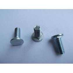 garage_door_fasteners_flat_head_short_square_neck_carriage_bolts.jpg