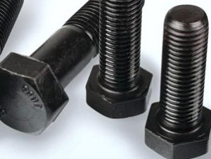 hexagon-head-bolts-screws-din-931-933-614x226.jpg
