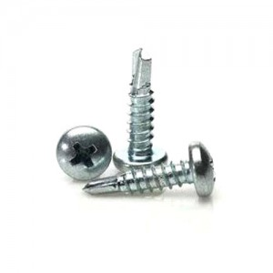pan-phillips-head-self-drilling-zinc-plated-screws