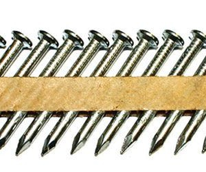 paper-strip-nails-joist-hanger