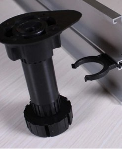 32PCS-LOT-Adjustable-100-120mm-Plastic-Cabinet-font-b-Leg-b-font-Kitchen-font-b-Leveler.jpg