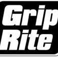grip_rite_logo