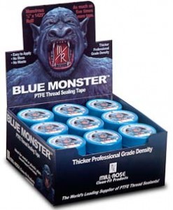 BlueMonsterDisplay2.jpg