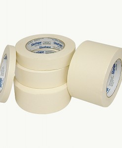 Shurtape-CP-83-General-Purpose-Masking-Tape