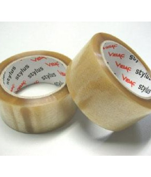 vibac-800-clear-polypropylene-tape-48mm-x-66m-36-pack-015