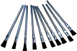 acibrushapplicatorbrushes