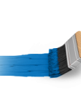 paint-brush-png-hdr-paintbrush