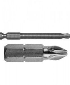 Industrial-Screwdriver-Bit-Phillip