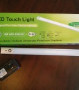 LED LIGHT-ADAPTER