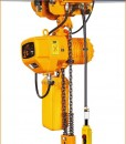 electric-chain-hoist-2t-kito-hoist