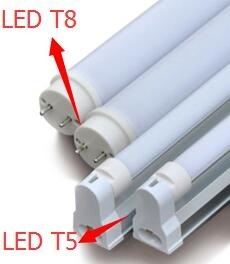 Tube Light-c