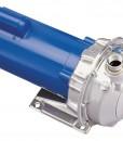 Goulds-NPE-316l-SS-Series-Pumps