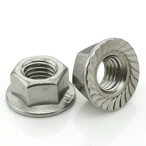 stainless-steel-flange-nut-500×500