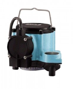little-giant-submersible-sump-pumps-506158-64_1000
