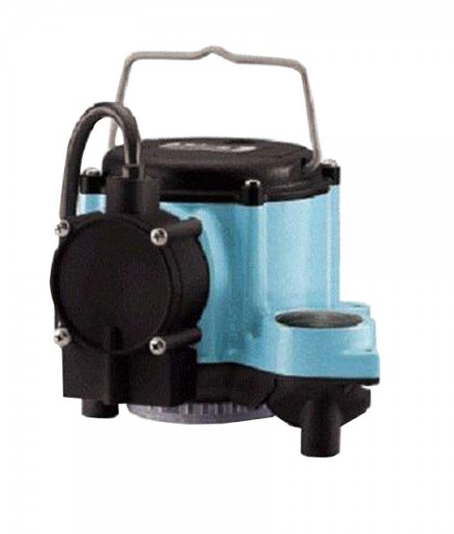 little-giant-submersible-sump-pumps-506158-64_1000