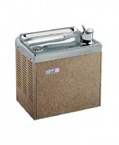 Oasis - Water Cooler 4 GPH